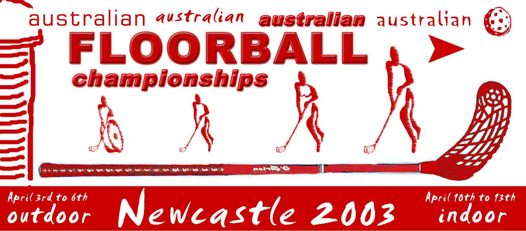 2003afacc-finalweb77k.jpg