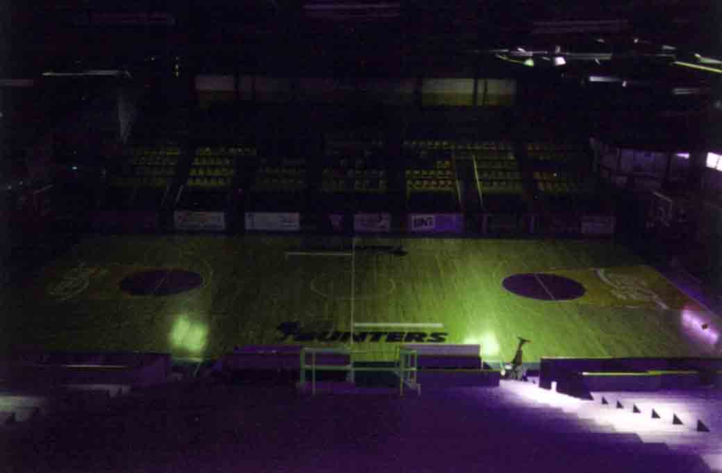 newcastle-basketball-stadiu.jpg
